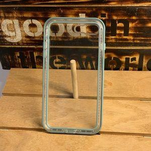 Lifeproof Next iPhone 7/8 Plus Case